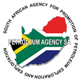 South Africa Petroleum Agency